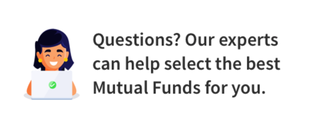 Mutual Funds Investment India - Save Taxes & Grow Wealth