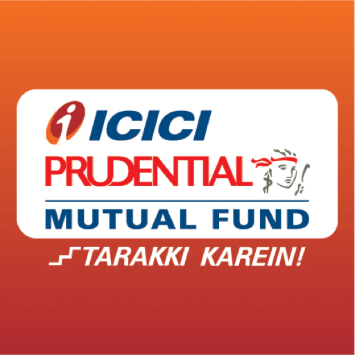 ICICI Prudential Bluechip Fund