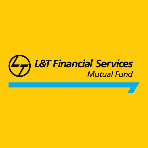 L&T India Value Fund