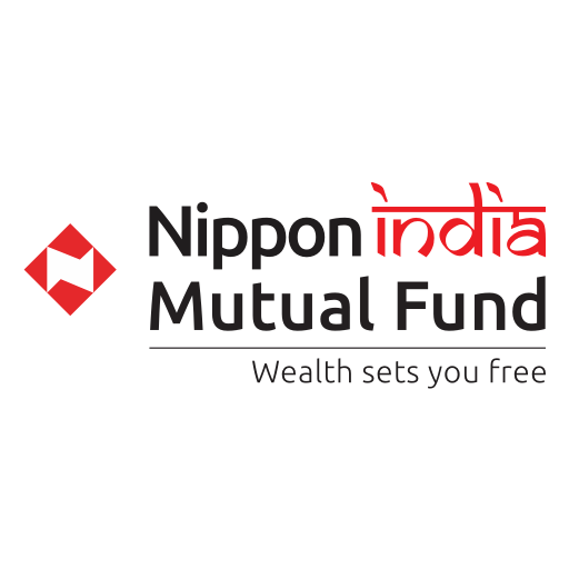 Nippon India Large Cap Fund