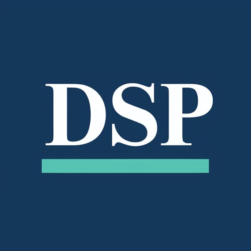 DSP Tax Saver Fund - Direct Plan - Growth