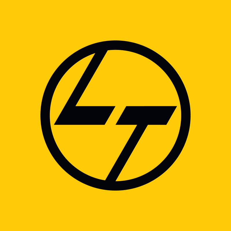 L&T India Value Fund - Direct Plan - Growth