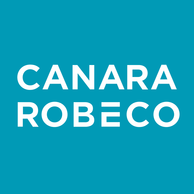 Canara Robeco Liquid Fund - Direct Plan - Growth