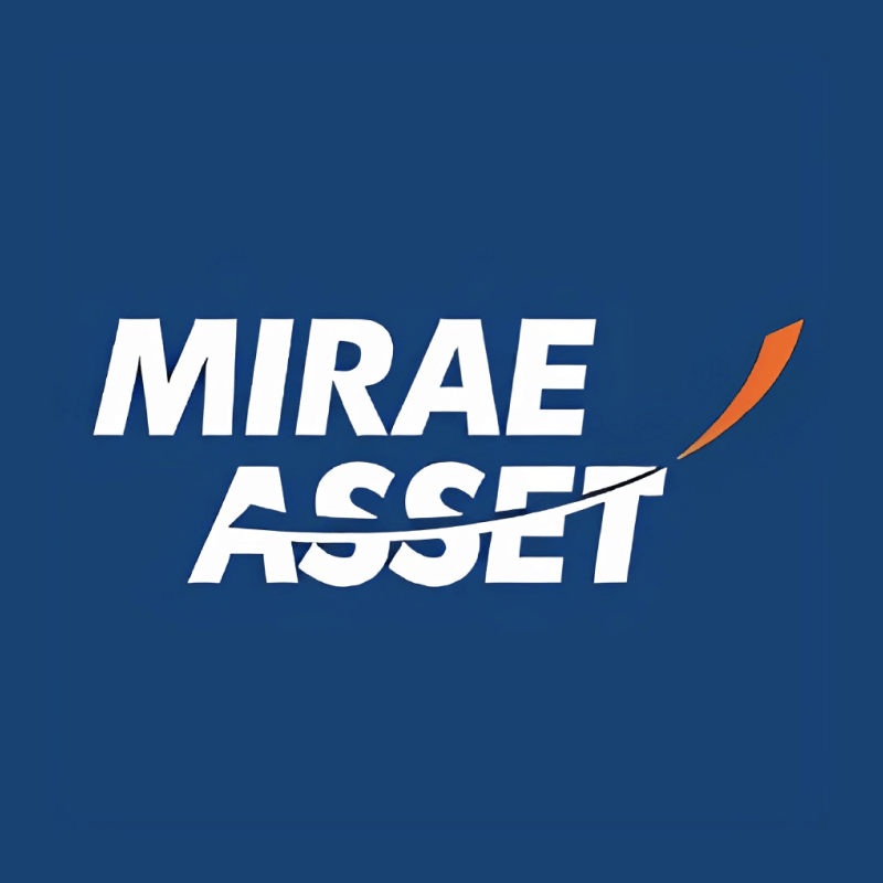 Mirae Asset Large Cap Fund