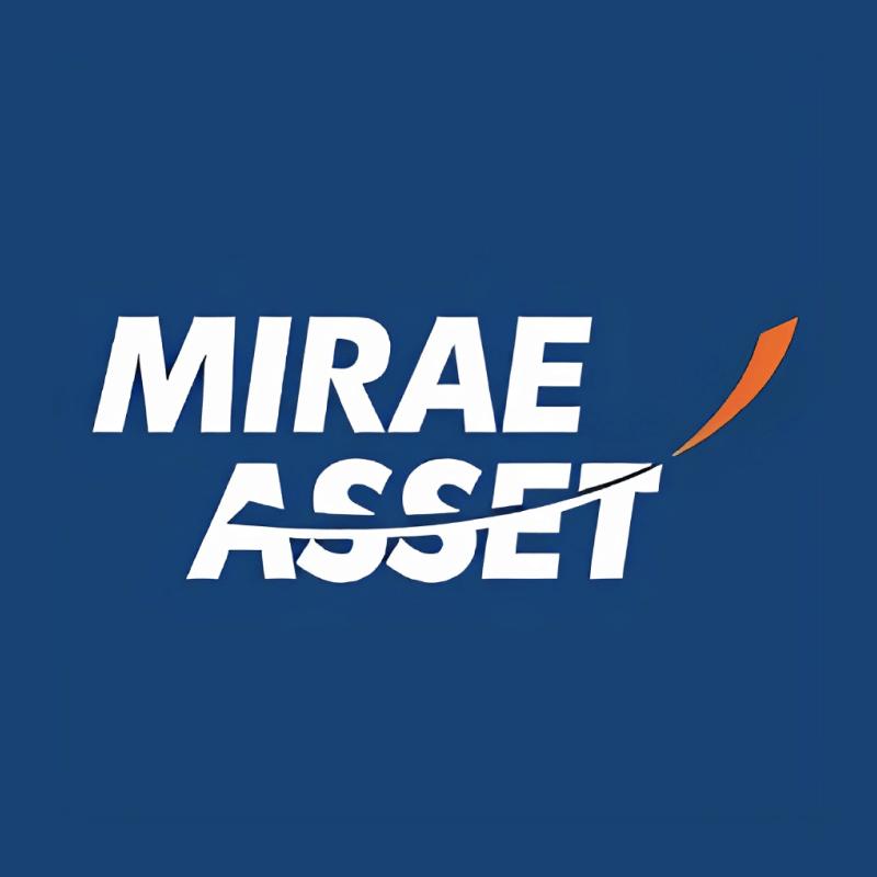 Mirae Asset Large Cap Fund - Direct Plan - Growth