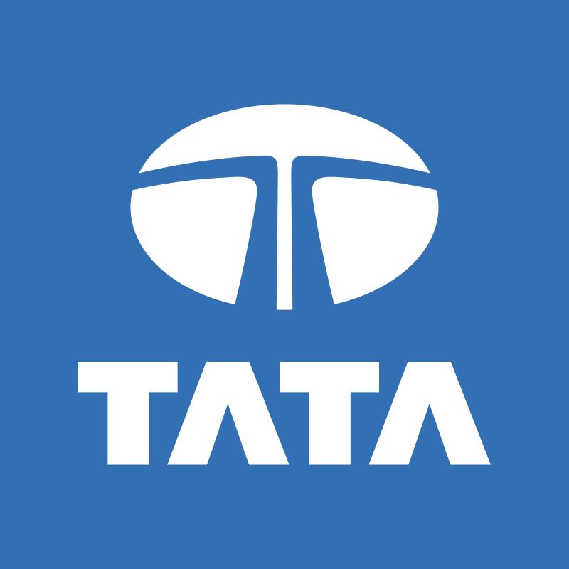 Tata Asset Management Limited