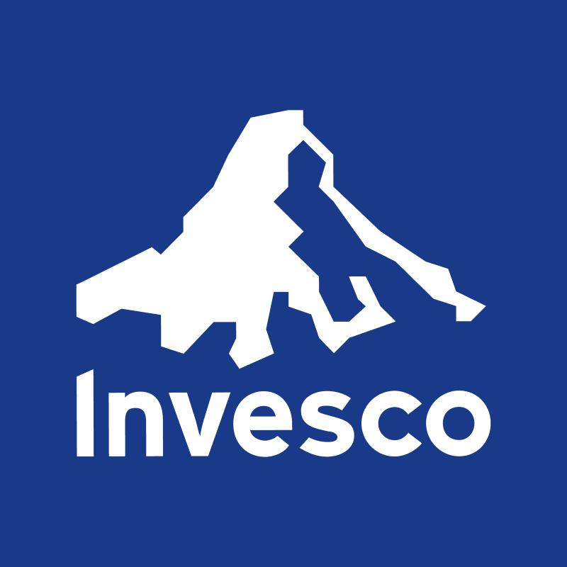 Invesco Asset Management (India) Private Ltd