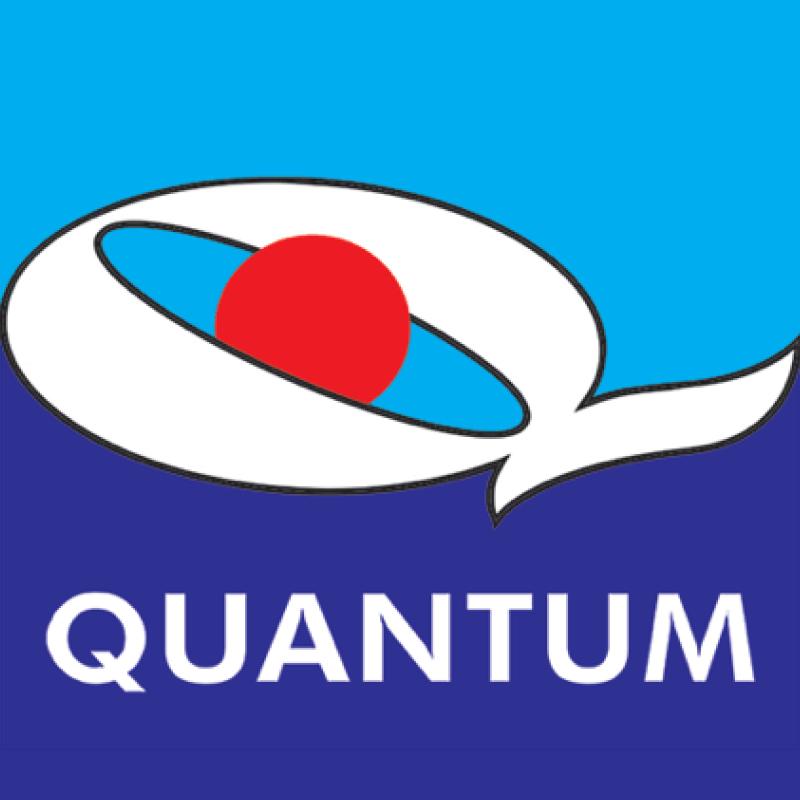 Quantum Asset Management Co Pvt. Ltd