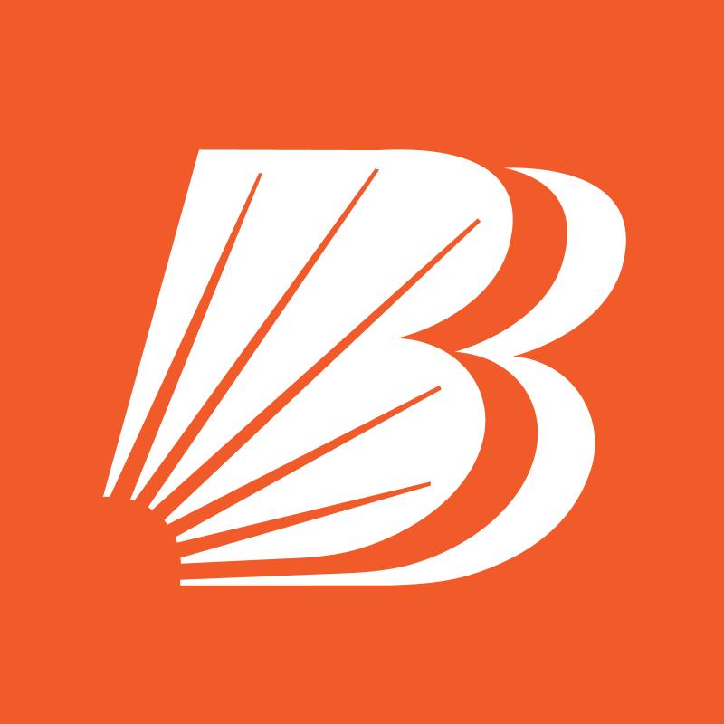 Baroda Pioneer Asset Management Co. Ltd