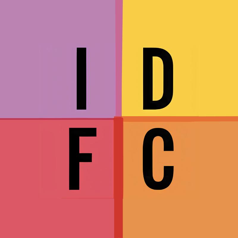 IDFC Asset Management Company Limited