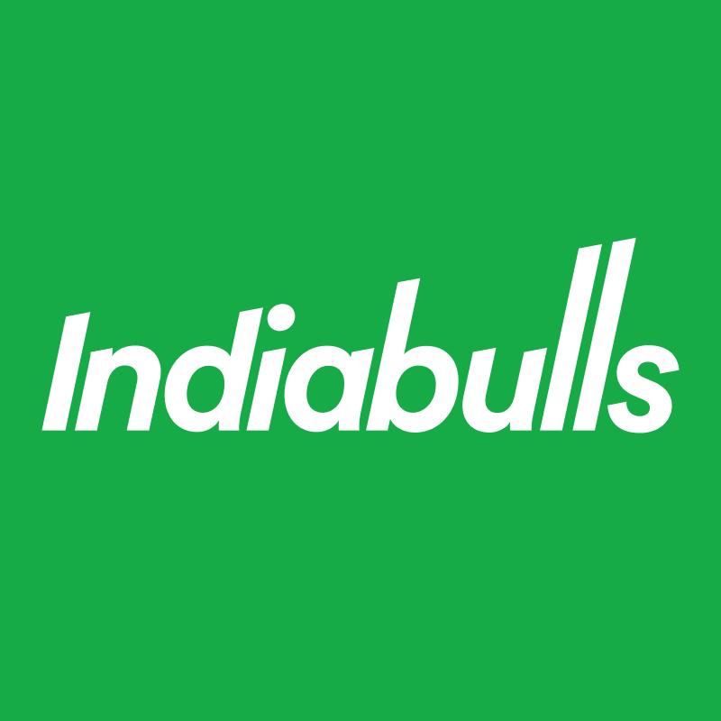 Indiabulls Asset Management Company Ltd