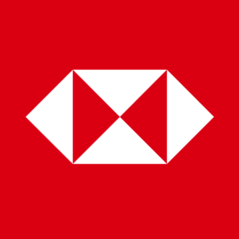 HSBC Asset Management(India)Private Ltd