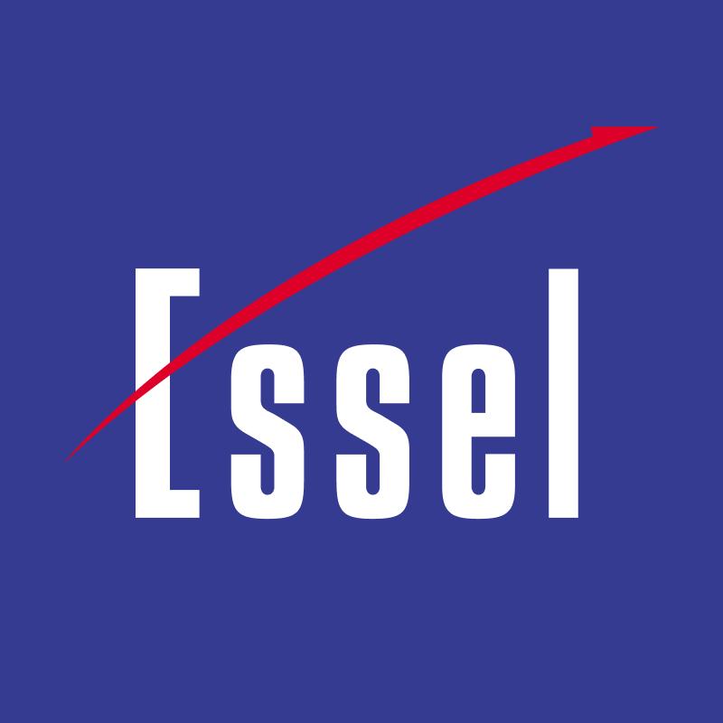 Essel Funds Management Company Ltd