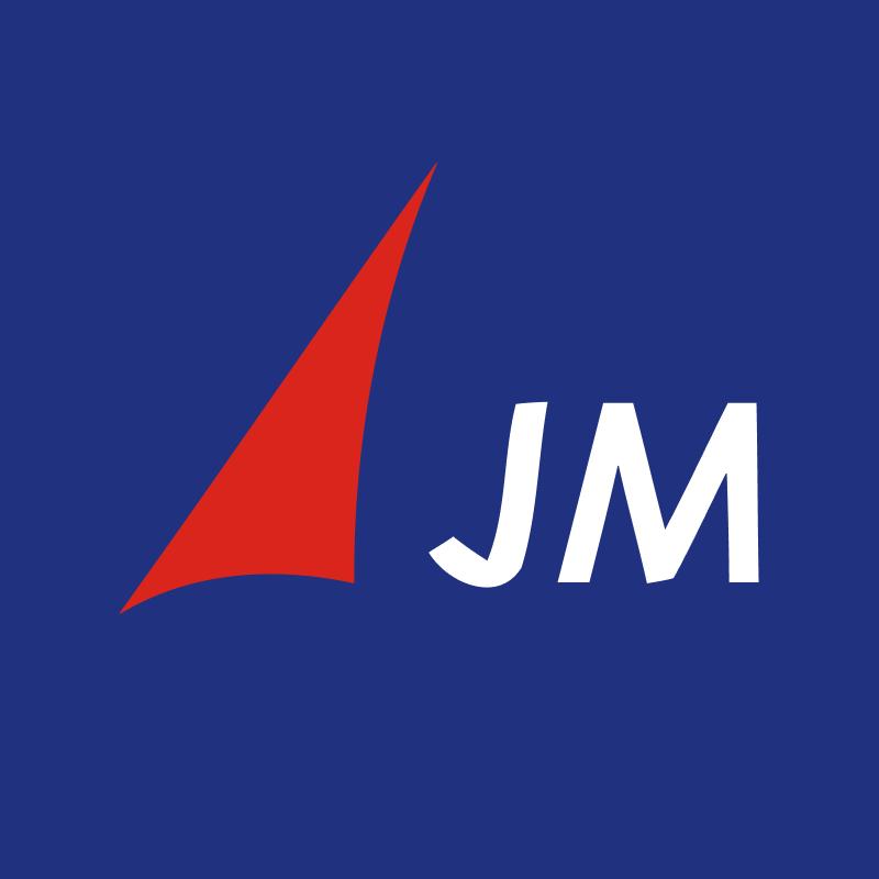 JM Financial Asset Management Limited