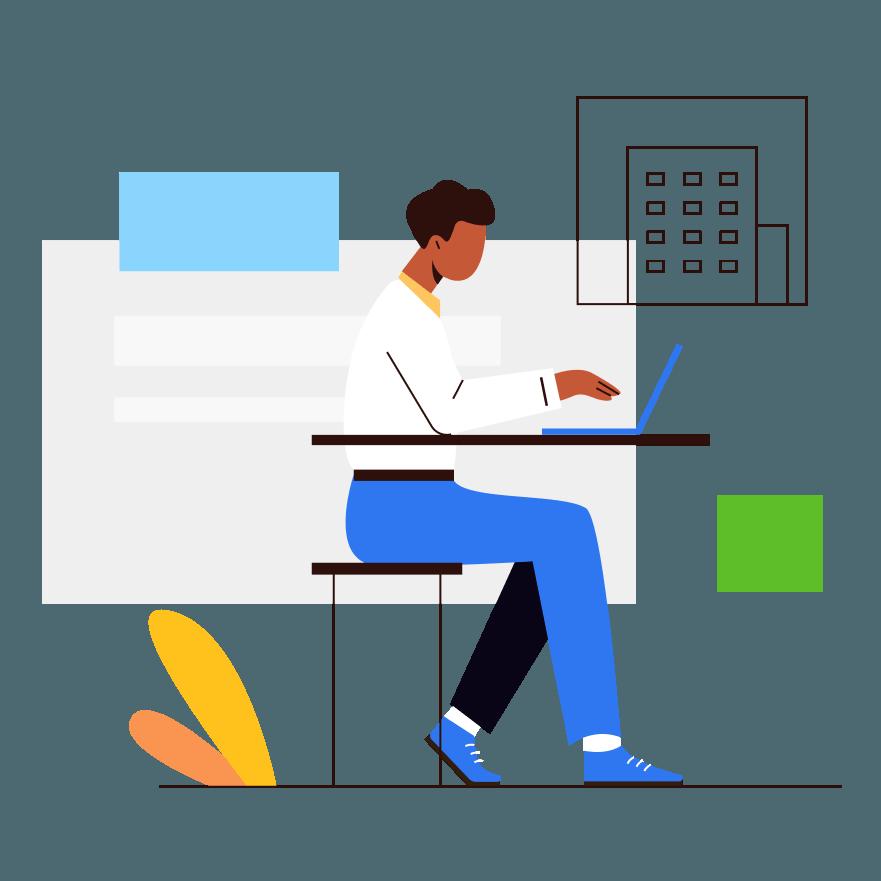 enterprise_testimonial