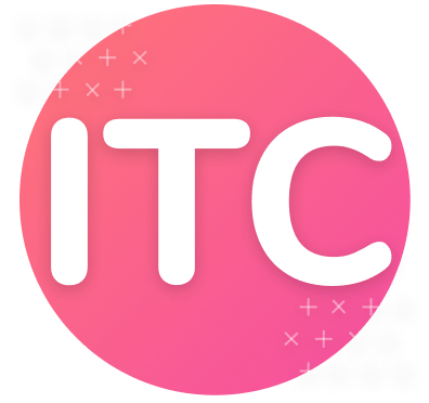 Claim 100% ITC with advanced matching