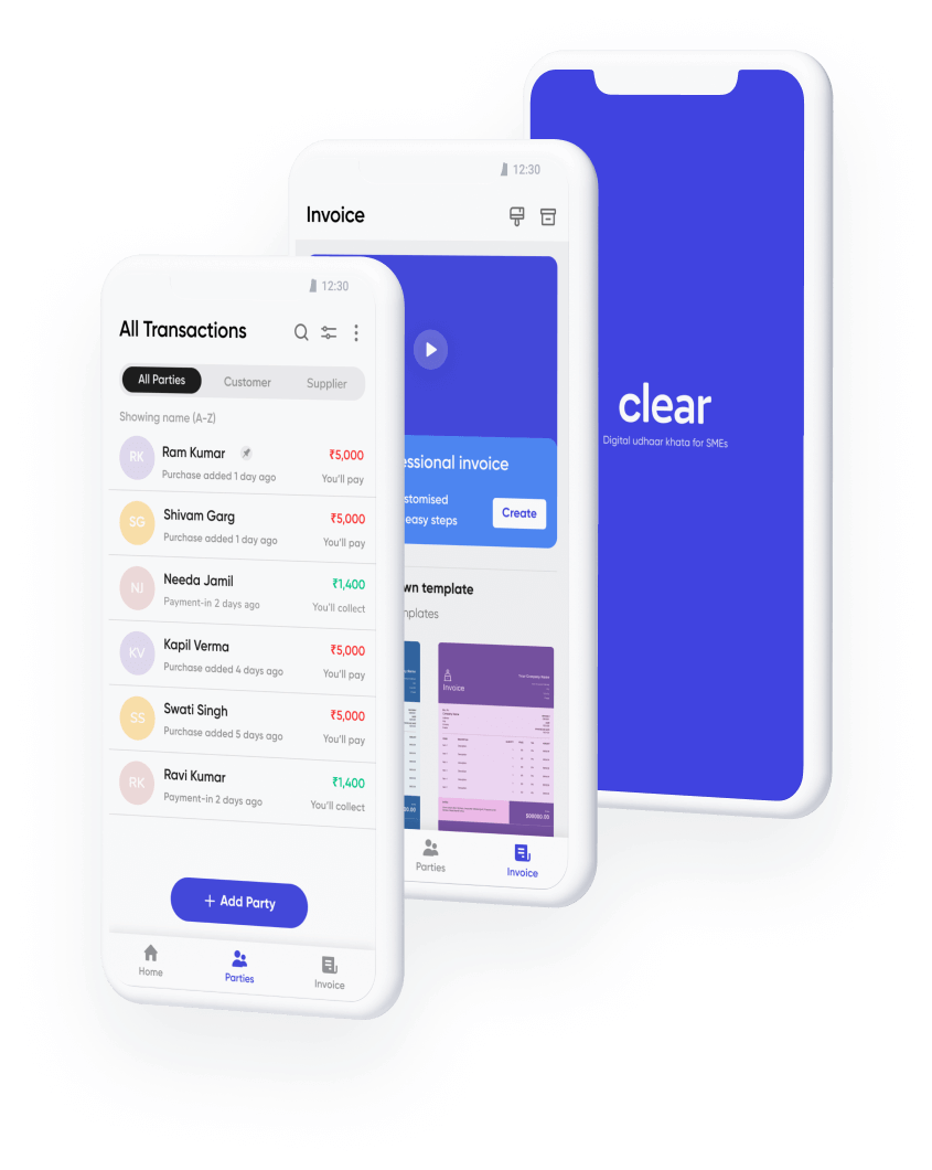 clearAppHero