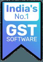 top-cta-logo