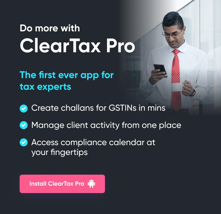 clearpro app download