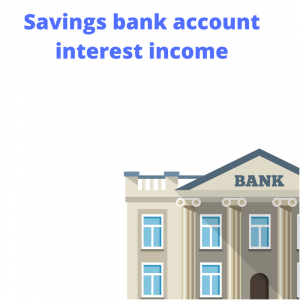 income-from-other-sources-300x300