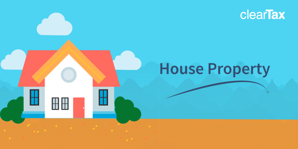 Income-Tax-Blog-Banner-house-1024x512