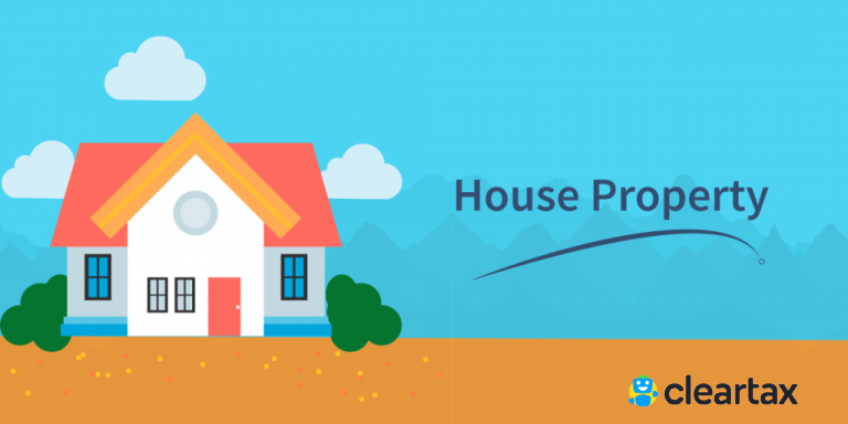 Income-Tax-Blog-Banner-house-1024x512-1-768x384