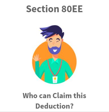 sec80ee