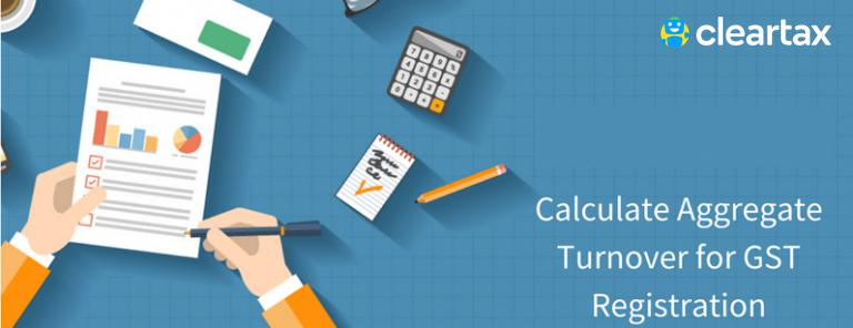 Calculate-Aggregate-Turnover-for-GST-Registration