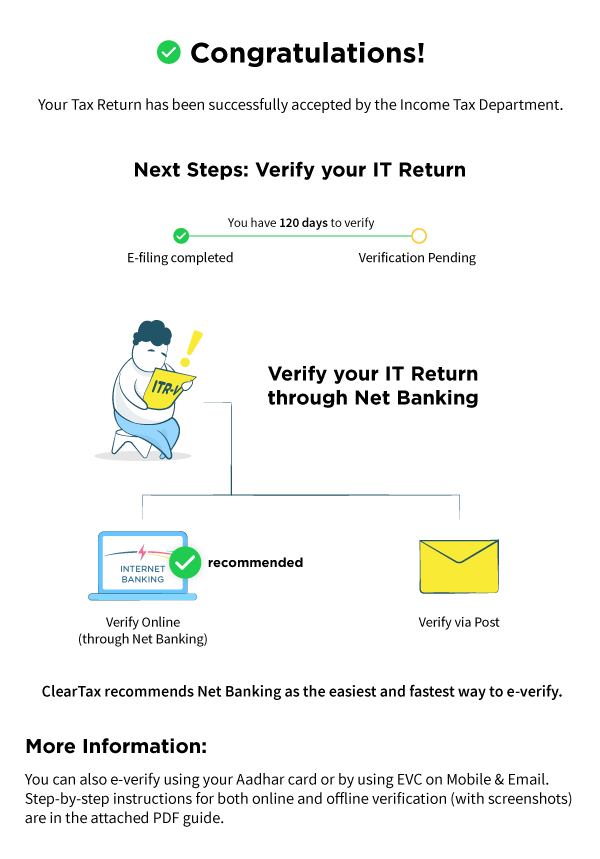 netbanking-it-return-verification