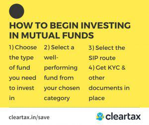 How-to-begin-investing-in-mutual-funds