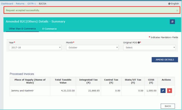 File GSTR-1 on GST Portal (43)