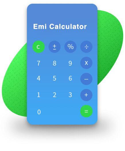 Loan against property emi calculator, mortgage loan calculator.