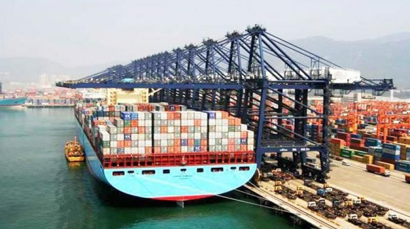 Impact of GST on Imports
