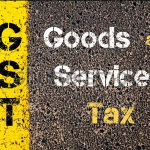 comparison of GST in India & other countries