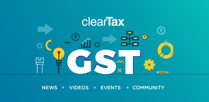 Refund Claims under GST for Tax and ITC