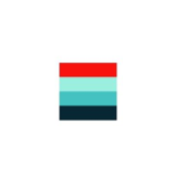 Thumb avatar FF