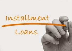 loan instalment