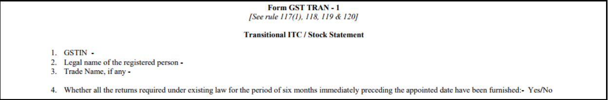 gst-transition-form
