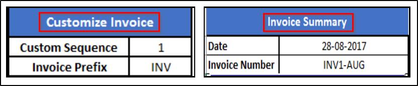 2017-08-30 16_38_03-Cleartax GST Offline Guide (1).docx - Google Docs
