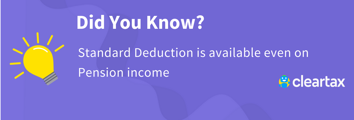 Did-You-Know  income tax