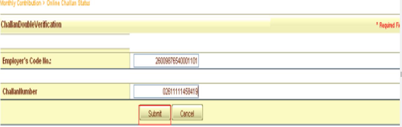 ESIC registration 16
