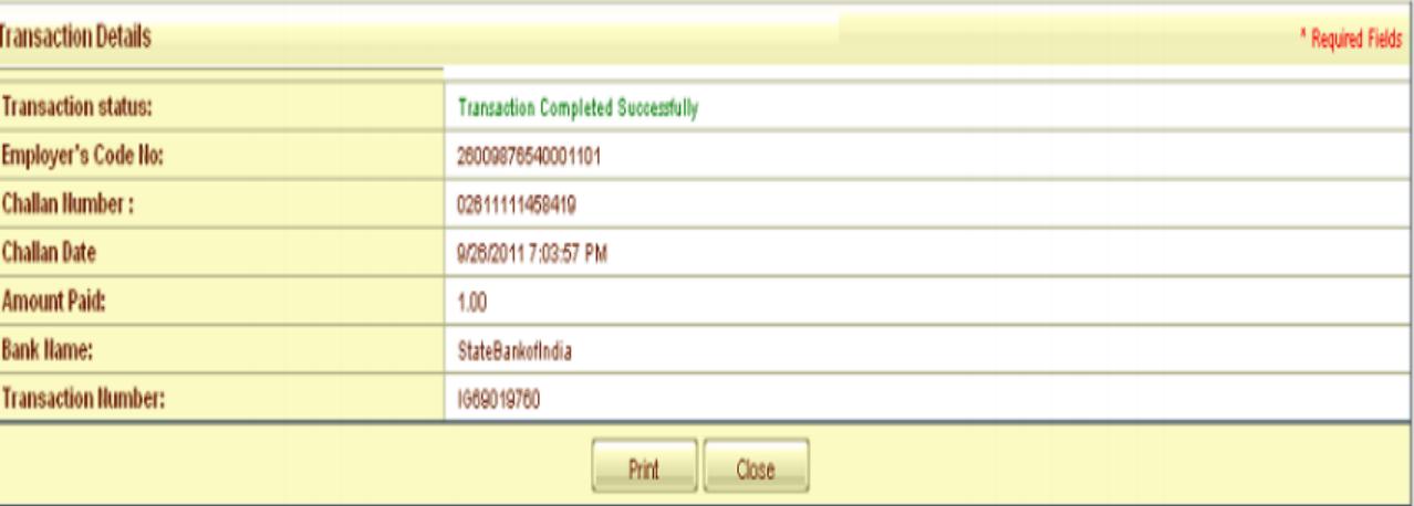 ESIC registration 17
