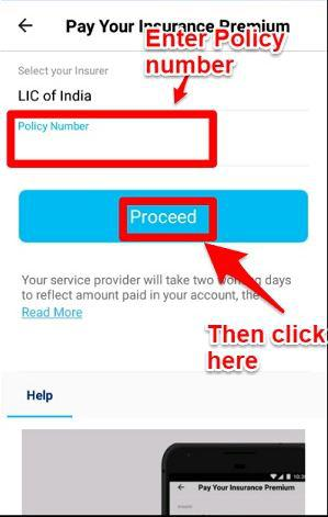 Paytm Old Version Download