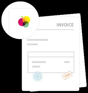 GST Billing Software for Small Business | Create GST Bills