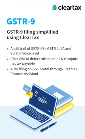 GSTR-9-temp_-OMPLET-304.44x591-copy-7_-OMPLET-304.44x591-copy-10