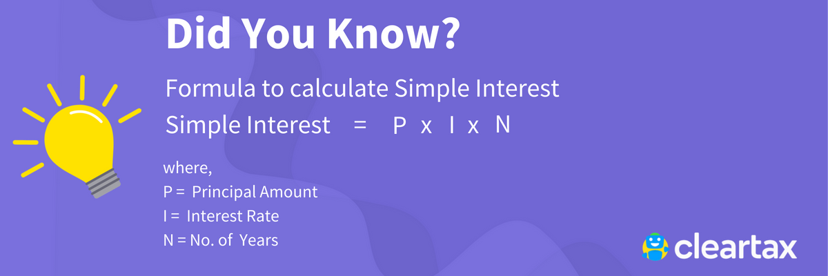 simple interest amortization table april onthemarch co