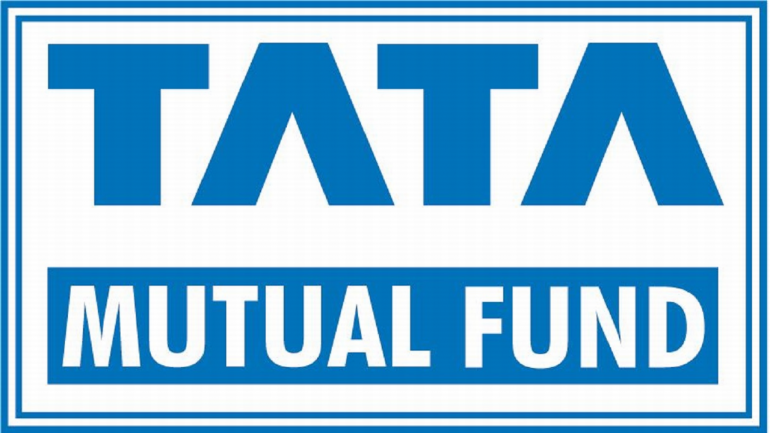 Top Performing Tata Mutual Funds
