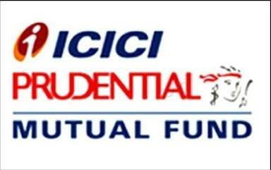Top Performing ICICI Mutual Funds