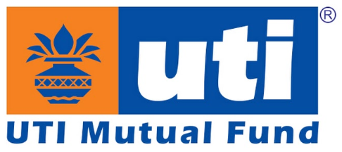 Top Performing UTI Mutual Funds