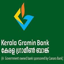 Kerala Gramin Bank logo